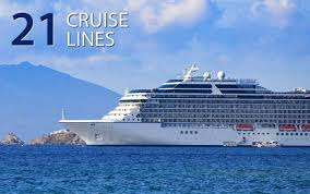 cruise deals 2017 and 2018 discount cruises for