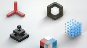 microsoft fluent design system youtube