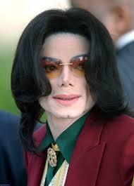 michael jackson hairstyles fade haircut