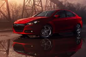 2013 dodge dart gt preview j d power cars