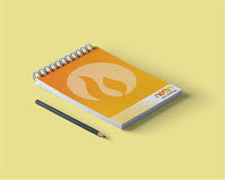 company logo templates glamorous company logo notepads 20 for your free logo templates