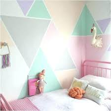 girls bedroom paint ideas painting ideas for kids rooms girls girls bedroom paint ideas the