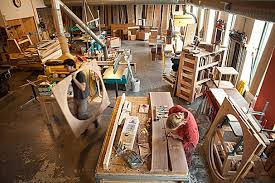 wood studio process photos from our beacon ny woodworking studio traditional