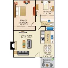 Home Design Plans 900 Square Feet Solana Highlands Availability Floor Plans U0026 Pricing