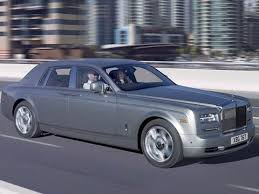2014 rolls royce phantom pricing ratings reviews kelley blue book
