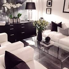 black and gray living room living room wow modern living room black and white upon home