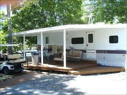 Bag Awning For Sale Retractable Rv Awnings Awnings Rv Retractable Awnings For Sale Rv