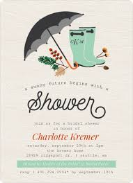 wedding shower invitation wording fall bridal shower ideas themes invitations wording favors decor