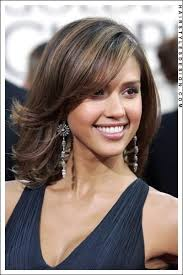 layered flip hairstyles 40 best flipped out hair images on pinterest hair dos braids