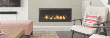 fireplace simple cleaning pilot light on gas fireplace cool home