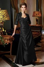 Mother Of Bride Dresses Couture by K2284lt