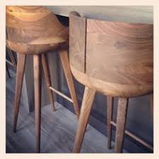 bar stools restaurant walnut counter stool just what i need for my bar seeing as all my