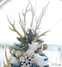 deer antlermas tree for saledeer saleantler