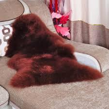 Cheap Sheepskin Rugs Online Get Cheap Sheepskin Blanket Baby Aliexpress Com Alibaba