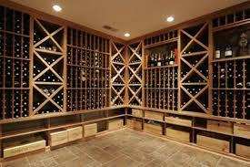 wine storage shelving u2013 dihuniversity com