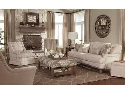 Craftmaster Sofa Fabrics Paula Deen By Craftmaster Living Room Sofas P744950bd