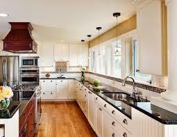Smelly Kitchen Sink Httpwww Mykitchenremodel Infowp Drain Smells Colros Fancy Kitchen