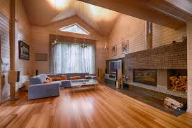 home pioneer hardwood flooring