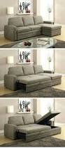 buy sectional sofa online canada small sofas toronto apartment