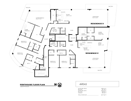 Parc Imperial Floor Plan by 33 Intracoastal Fort Lauderdale