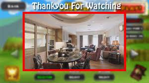 Zen Style Home Interior Design by 271 Zen Inspired Interior Design Ideas Youtube