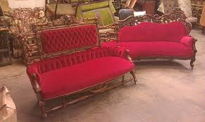 Upholstery Knoxville Services C U0026 S Refinishing U0026 Upholstery