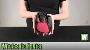 privacy policy rotomag com fobus roto double magazine pouch 6909rp unboxing youtube