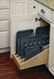 Cabinet Organizers Pull Out Best 25 Pull Out Drawers Ideas On Pinterest Inexpensive Kitchen