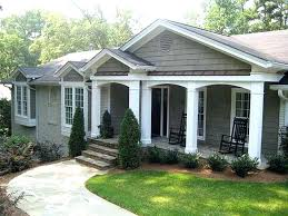 large front porch house plans small house front porch house plans with porches porch small
