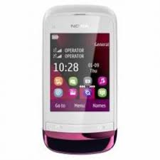 themes for nokia c2 touch and type nokia c2 03 price specifications features reviews comparison