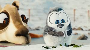 animation short movie for children