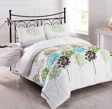 Woolrich Home Comforter Bed U0026 Bedding Beautiful Down Alternative Comforter For Comfy