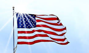Usa Flag Photos Der Perfekte Lebenslauf Usa Diepresse Com