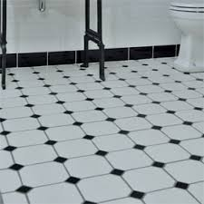octagon floor tiles free delivery free sles target tiles