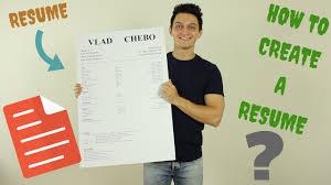 Child Actor Resume Professional Actors Resume Resume Template And Professional Resume