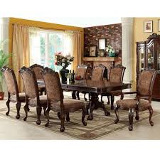 Cherry Dining Room Furniture 18 Best Dining Room Images On Pinterest Cherry Finish Dining