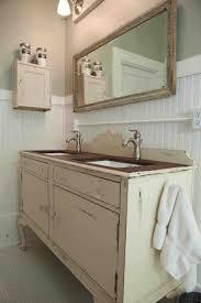 Bathroom Vanity Bowl Sink Bowl Sinks For Bathroom Vanities Antique Looking Bathroom Vanities