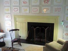 remember this paint color benjamin moore sweet pear 389 dining