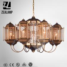 Church Chandelier Church Chandeliers Church Chandeliers Suppliers And Manufacturers