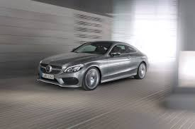 mercedes c350 coupe for sale 2016 mercedes c class coupe pricing and specifications