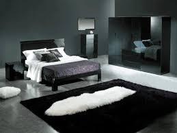 Grey White Pink Bedroom Bedroom Mens Bedroom Colors Purple Grey And Black Bedroom Ideas