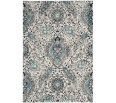 11 X 17 Area Rugs Rugs Doormats Rug Runners U0026 Area Rugs U2014 For The Home U2014 Qvc Com
