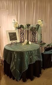 wedding backdrop accessories wedding backdrops backgrounds decorations columns