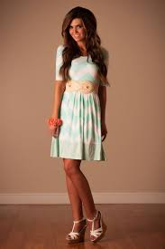 Cheap Summer Clothes For Women Best 25 Church Dresses For Women Ideas Only On Pinterest Floral