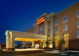 Comfort Inn Buffalo Ny Airport Hampton Inn U0026 Suites Buffalo Airport Hotel