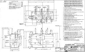 acme transformers wiring diagrams gooddy org