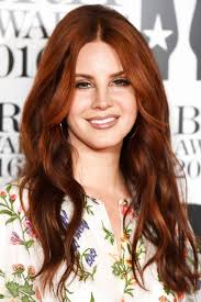 from dark brown to light brown hair dying hair from dark brown to light brown best of 17 auburn hair