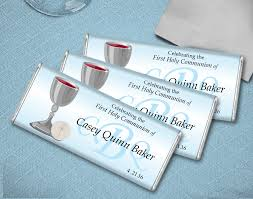 communion decorations for tables 25 unique first communion gifts ideas on pinterest communion