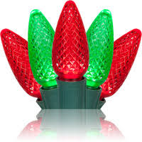 led christmas light tester led christmas lights
