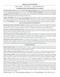 100 Professional Architect Resume Sample Bi Manager Resume Software Architect Resume Examples Elegant 100 Software